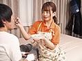 「女神の介護士!?」 両腕を怪我してしまい自宅に介護士さんを呼んだら 想像以上に可愛い心優しい女神の介護士さんがやってきてまさかの神展開!