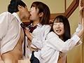 修学旅行は可愛いクラスメイト女子とヤリまくり&中出ししまくり!去年まで女子校だった学校に入学したら男はボク1人!当然、修学旅行もボク一人で…