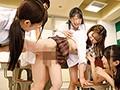 「好きです!私と付き合ってください!(嘘)」ヤリマン女子たちのエロ過ぎる告白ゲームに巻き込まれた結果…ハーレム乱交になる神展開!!