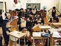 [HUNTA-957] だれとでも定額挿れ放題!月々定額料金さえ支払えば、校内の女子生徒や女教師でも誰でも挿れ放題!エピソード0
