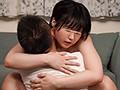 [HUNTA-965] 娘の友達がおじさんの私を誘惑!?ダメだと分かっていたのに我慢できず小さいマ○コにブッ挿してしまった最低な私…。母子家庭だからなのか?…