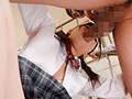 [HUNTA-998] 男はボク1人の学校の大掃除はパンチラ天国!見渡せば視界に広がる無数のパンチラに大興奮!去年まで女子校だった学校に編入したら男はボク1人!