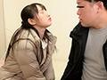 [HUNTB-004] 「あの…好きです!私、前からおじさんの事が気になってて…おじさんも私の事好きだったらいいな~とか思ってて…私とエッチしてくれませんか?」