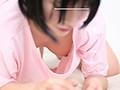 [HUNTB-022] 『一週間だけでいいから泊めてくれない?』ワケあり女子(兄嫁、従妹、先輩の女…etc)と一週間同居生活でヤリまくり中出ししまくり生活!