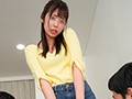 [HUNTB-024] 「お願いやめて!もう我慢できない!」弱みを握られた女子(女上司、看護師、友達の彼女…)はリモバイを仕込まれガクブル痙攣大量失禁!