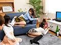 男だらけのオフ会だと思ったら、周りは全員女で男はボク1人!ゲーム好きが集まる鍋パーティーオフ会に初めて行ったボク。2