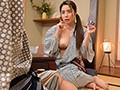 [HUNTB-037] 『アンタ怒られているのにドコ見てるの?私の胸、見てたよね?』普段、超厳しい女上司は実はむっつりヤリマンビッチでカニばさみロックで中出し強要!