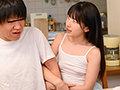 [HUNTB-102] 『お前何してんだよ!彼女で童貞卒業したかったのに!』大好きな兄の童貞を初めて出来た彼女よりも先に兄が寝ている間に奪ってしまうブラコン変態妹