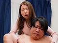 [HUNTB-106] エロすぎ義母の欲求不満のはけ口はボク!唾液ダラダラ乳首責めに耐え切れず連続発射しまくり生活!突然出来た義母は見ただけでエロ過ぎると分かる女性