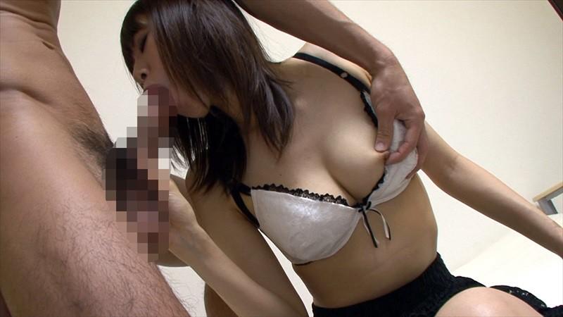セレブ軟派ハメ隊 人妻100人生SEX100%中出し注入 キャプチャー画像 14枚目