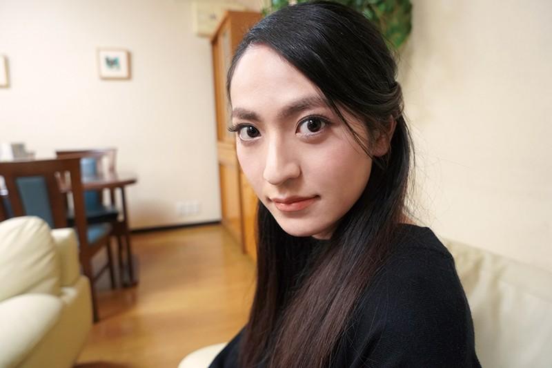 受験で上京した1泊2日 親戚のおばさんがおじさんで 冴月りん 画像9
