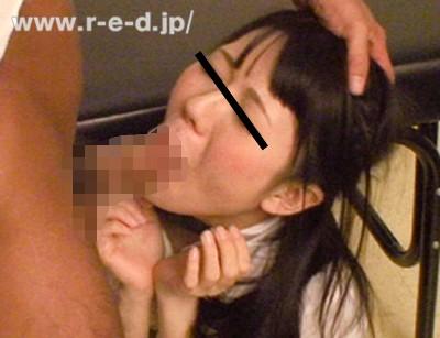 校内強姦レイプ!!男子生徒たちが撮影していた動画 ●学生男子生徒たちによる女子生徒集団レイプ2 集団強姦された被害生徒24名 キャプチャー画像 5枚目