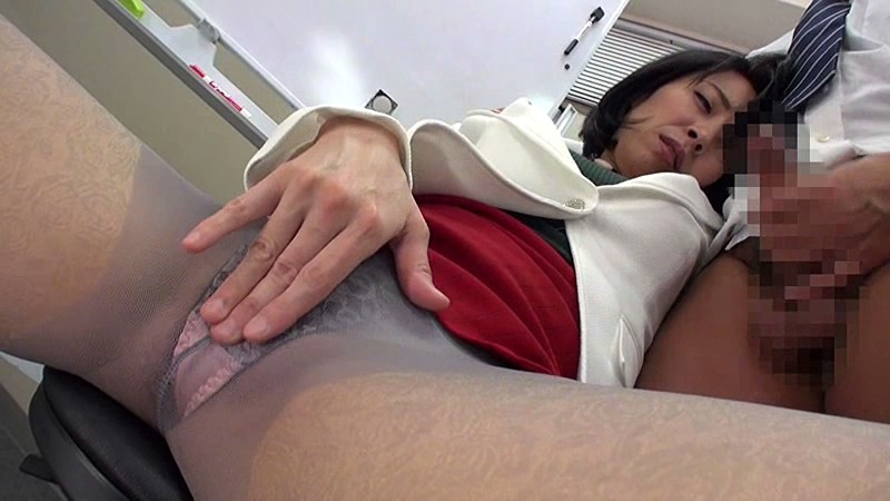 総合婦人肌着メーカーWAKOSUKE 谷原希美 画像11