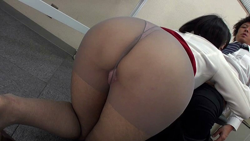総合婦人肌着メーカーWAKOSUKE 谷原希美 画像9