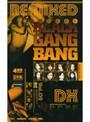 BLACK GANG BANG REMIXED DX Vol.02