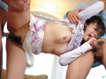 (idbd00267)[IDBD-267] 熟れる肉体にむしゃぶりつけ!美人でスケベな若妻達8時間 ダウンロード 11