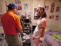 おじゃましま〜す!19人のIP美女たちがアナタの自宅に訪問ス...sample11