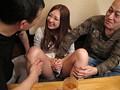 ほろ酔いSEXべすと IP美女が飲めや唄えのヤリまくり酒池肉林8時間スペシャル! 希美まゆ 灰汁