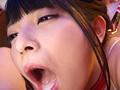 極ごっくん!! 計量不可能な爆量ザーメンをS級女優がゴックンゴックン飲み絞る超ド級の8時間!!2