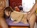 着衣SEX 全裸は獣、脱がないエロさは人にしか伝わらない! 〜...sample10