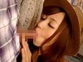 (idbd00498)[IDBD-498] 2014年もぬけましておめでとう! 新春IP姫達によるフェラ初め 今年は超ド級200本抜き16時間!! ダウンロード 9