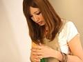 デリバリーSEXベスト!! アイポケ特選トップアイドル達がアナタのお宅に突撃訪問8時間スペシャル!! 希崎ジェシカ 営業