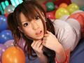 (idbd00523)[IDBD-523] IP全力推薦!絶対的美少女BEST ボクらのココロとコカンを掴んで離さない美少女達と過ごす夢のような8時間!! ダウンロード 6