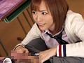 ハイスクール!IP組 制服を纏った女の子のイケナイ好奇心SEX8...sample8