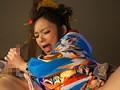 IPコスチューム祭! Part2!!美女の着せ替えコスプレ100変化...sample6