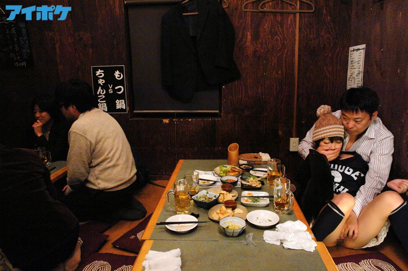 【尻フェチ】 のんちゃん めたんこかわゆすな希美まゆ福袋 キャプチャー画像 2枚目