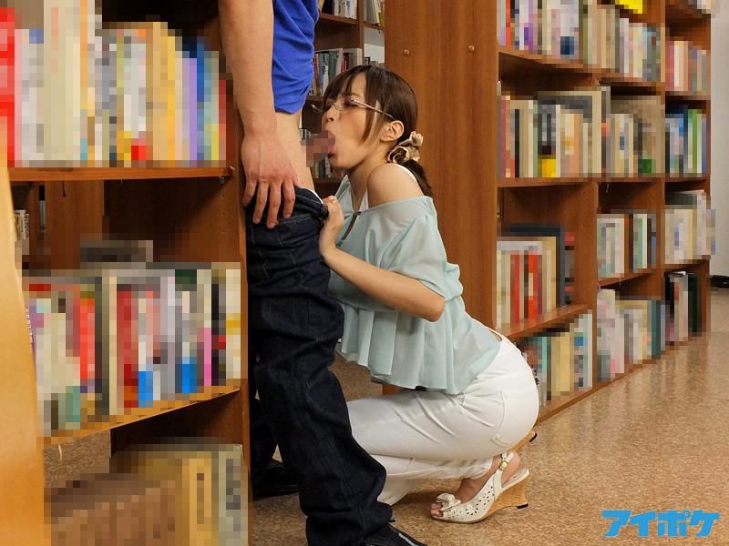 【辱め】 美人図書館員達の消したい過去 8時間 BEST 弱みを握られた女達… キャプチャー画像 6枚目