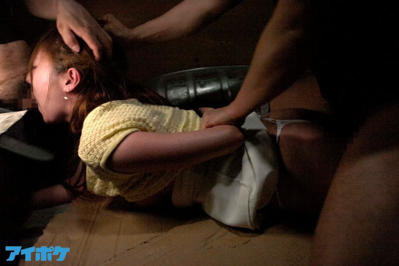 着たまま犯る! 着衣レ○プ8時間 BEST ~第二幕~「お願いだから、もうヤメテ…」抵抗するも着衣のまま狂棒を捻じ込まれ犯●れる女達…