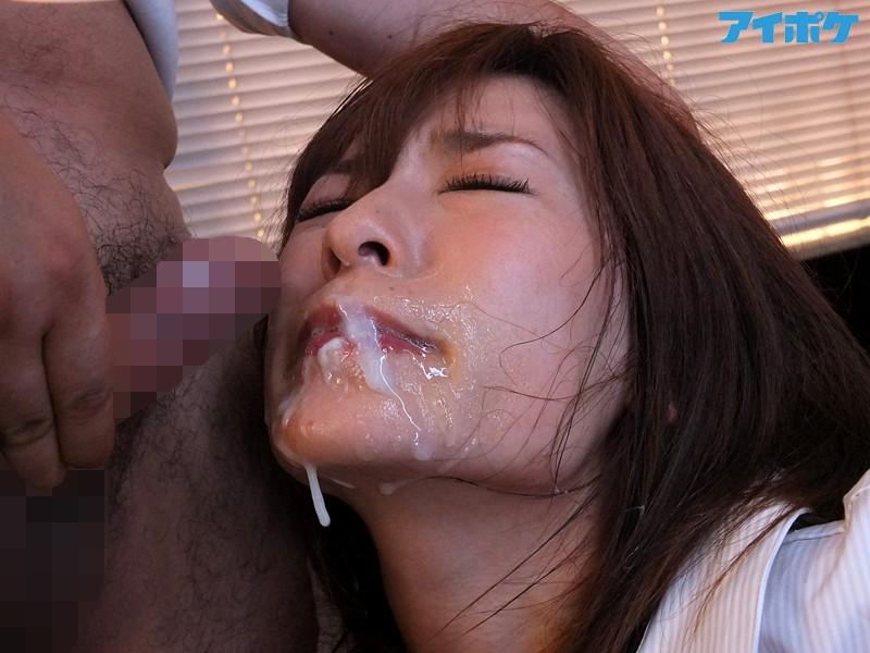 コンプリート FINAL BEST かすみ果穂 24時間 アイポケ全作品収録! 画像10