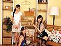 希志あいのCOMPLETEBOX48時間sample4