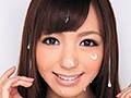 希志あいのCOMPLETEBOX48時間sample9