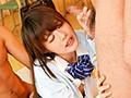 初BEST みなみちゃんが恋人 SWEETBOX8時間 相沢みなみ