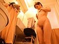 スキャンダル!! ナンパお持ち帰りされたAV女優達BEST 8時間盗撮・隠し撮り集!! 卑猥で生々しいプライベート映像大放出!!のサムネイル