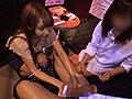 突撃!アイポケが誇る6人の単体女優が噂の風俗店に体当たりガ...sample1