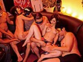 (idbd00783)[IDBD-783] 突撃!アイポケが誇る6人の単体女優が噂の風俗店に体当たりガチ潜入リポートBEST8時間!! ダウンロード 10