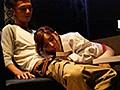 (idbd00783)[IDBD-783] 突撃!アイポケが誇る6人の単体女優が噂の風俗店に体当たりガチ潜入リポートBEST8時間!! ダウンロード 8