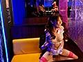 なんてったってアイドル「桃乃木かな」8時間BESTだZ(ぜっ)! デビュー3周年!!!見所ヌキ所だけ集めちゃった驚き桃乃木ベスト第3弾