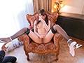 デビュー3周年記念作品!! ゆめカワイイ 西宮ゆめPREMIUM BOX 8時間 大ボリューム20作品40本番