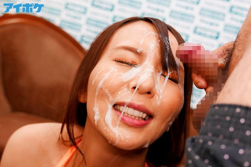 希崎ジェシカ 最終章-The FINAL BEST- 48時間BOXのサンプル画像2