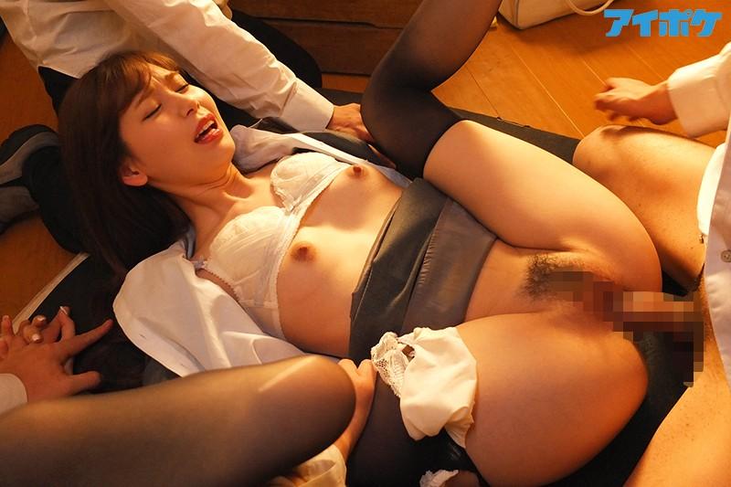 夫に内緒で肉欲棒でイクふしだらな若妻BEST 夫とはできない異常セックスにカラダが拒めないド変態妻4時間!!7