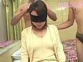 (idv006)[IDV-006] 人妻通信120分 禁断の人妻9人 ダウンロード 9