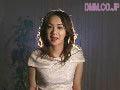 「拘束放尿」 美咲幸姫sample1