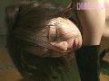 「拘束放尿」 美咲幸姫sample19