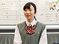 (inct00023)[INCT-023] AV面接に来た●校卒業したての看護師を目指すつるぺたロリ体型の女の子 森川さん18歳 ダウンロード 1