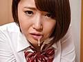 パイパン巨乳女子○生はオナペット ゆうり18歳 深田結梨のサムネイル