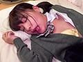 男達の性玩具 黒髪美少女はオナペット みかこ18歳 あべみかこ